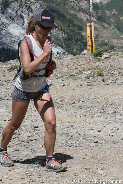 2015_Speedgoat Mountain Races-25
