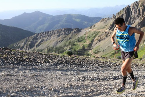 2015_Speedgoat Mountain Races-3
