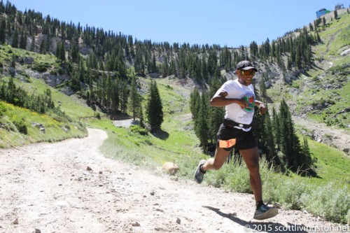 2015_Speedgoat Mountain Races-32