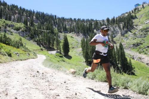 2015_Speedgoat Mountain Races-32