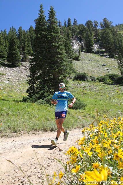 2015_Speedgoat Mountain Races-33