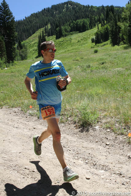 2015_Speedgoat Mountain Races-36