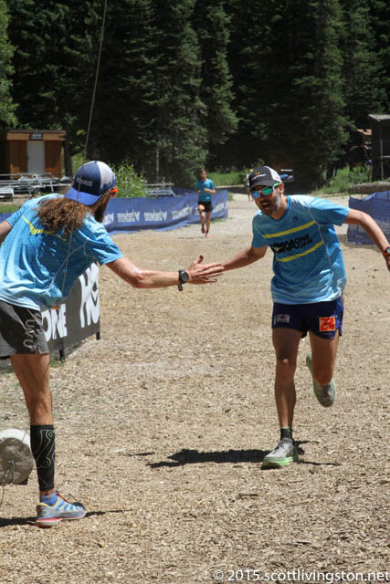 2015_Speedgoat Mountain Races-37