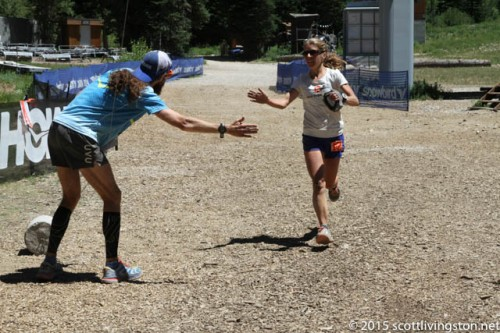 2015_Speedgoat Mountain Races-38