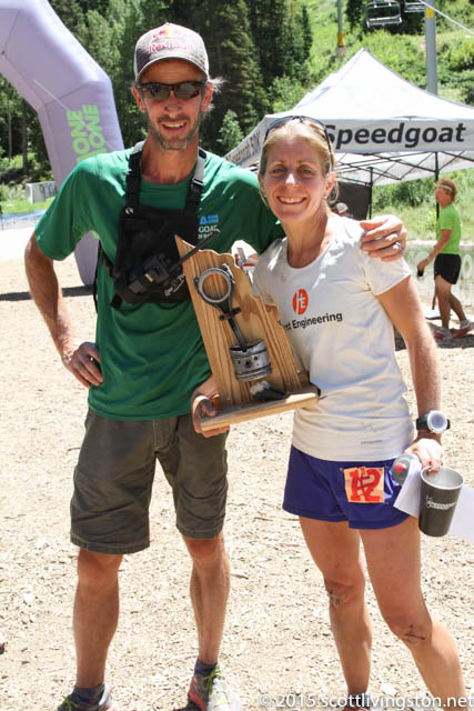 2015_Speedgoat Mountain Races-39