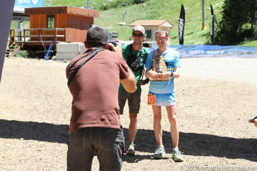 2015_Speedgoat Mountain Races-40