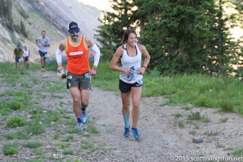 2015_Speedgoat Mountain Races-5