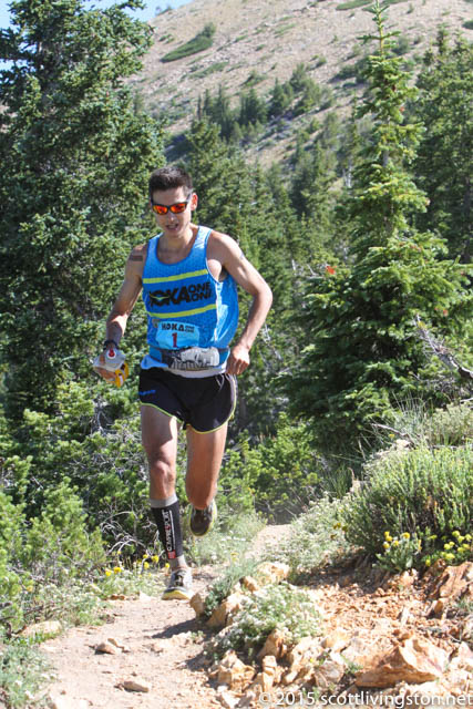 2015_Speedgoat Mountain Races-7