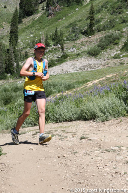 2015_Speedgoat Mountain Races-9