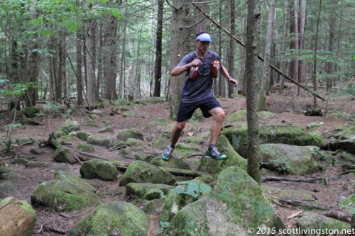 2015_Emerald Necklace 3-Day Stage Race-12
