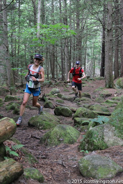2015_Emerald Necklace 3-Day Stage Race-13