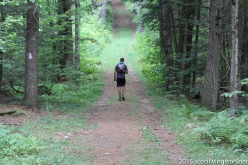 2015_Emerald Necklace 3-Day Stage Race-14