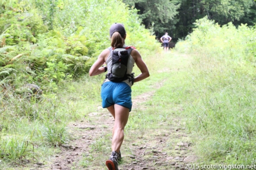 2015_Emerald Necklace 3-Day Stage Race-17