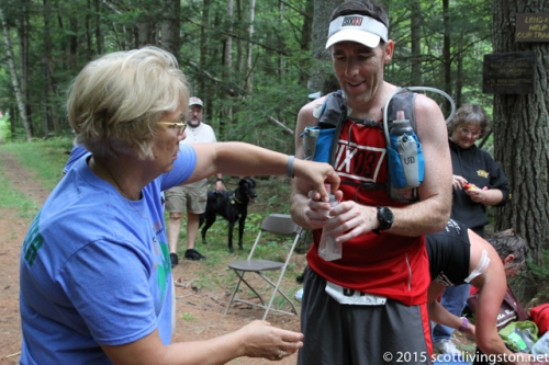 2015_Emerald Necklace 3-Day Stage Race-18