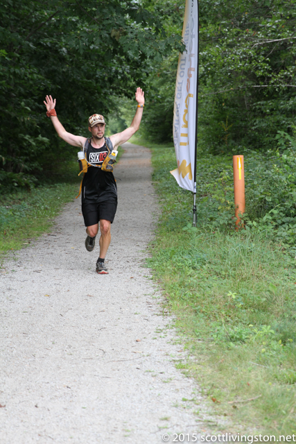 2015_Emerald Necklace 3-Day Stage Race-19