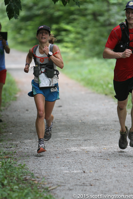 2015_Emerald Necklace 3-Day Stage Race-20