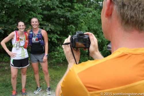 2015_Emerald Necklace 3-Day Stage Race-24