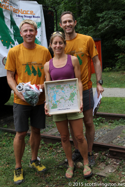 2015_Emerald Necklace 3-Day Stage Race-26