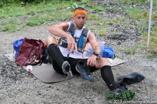2015_Emerald Necklace 3-Day Stage Race-9