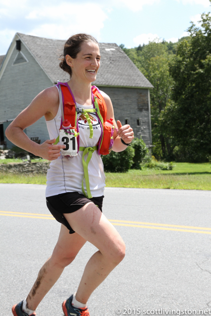 2015_Emerald Necklace 3-Day Stage Race