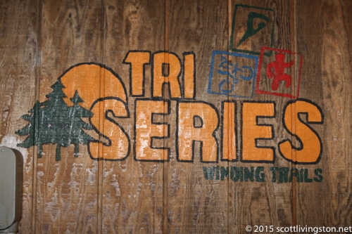 2015_Winding Trails Summer Tri Series Finale-2
