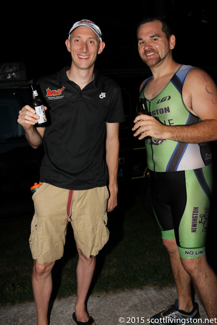 2015_Winding Trails Summer Tri Series Finale-3