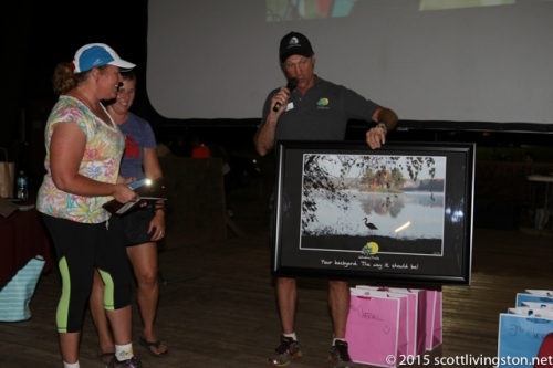 2015_Winding Trails Summer Tri Series Finale-6