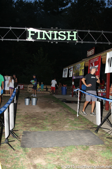 2015_Winding Trails Summer Tri Series Finale