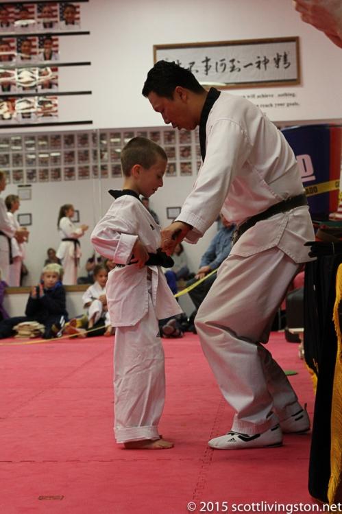 2015_10_Taekwondo Belt Tests-10