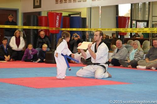 2015_10_Taekwondo Belt Tests-2