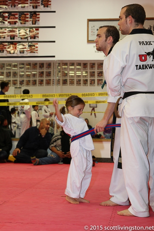 2015_10_Taekwondo Belt Tests-4