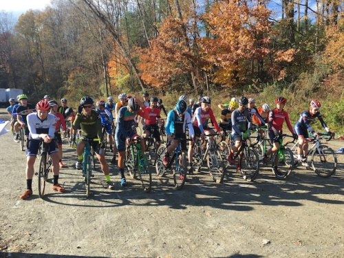 2015_West Hill Shop Cyclocross 15