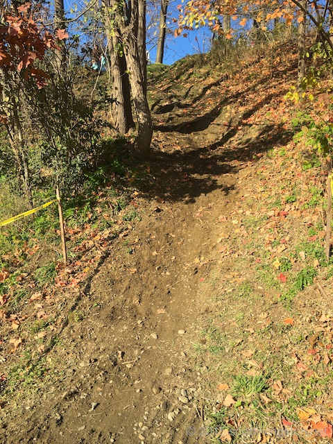 2015_West Hill Shop Cyclocross 17