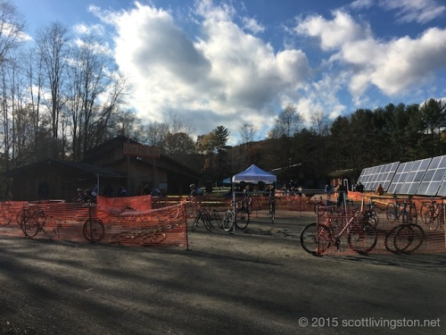 2015_West Hill Shop Cyclocross 22