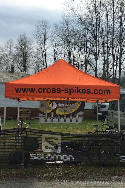 2015_West Hill Shop Cyclocross 5