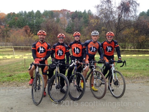 2015_West Hill Shop Cyclocross 6