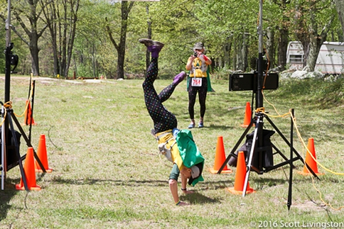 2016_Soapstone Mountain Trail Races-11