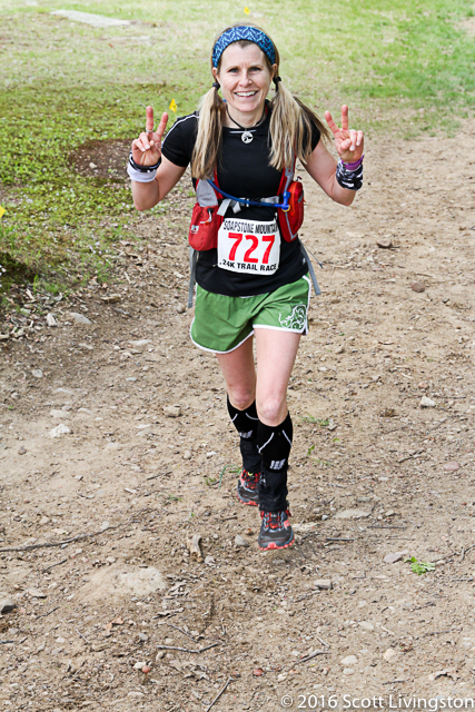 2016_Soapstone Mountain Trail Races-5