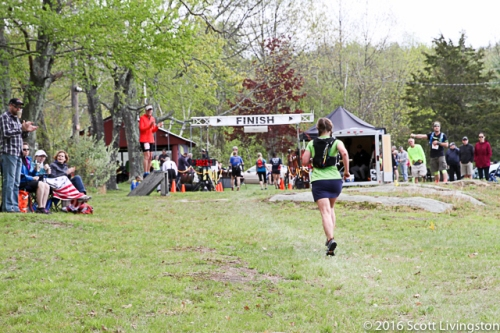 2016_Soapstone Mountain Trail Races-6