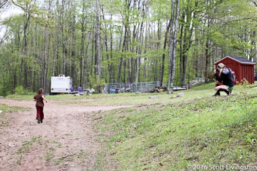 2016_Soapstone Mountain Trail Races-8