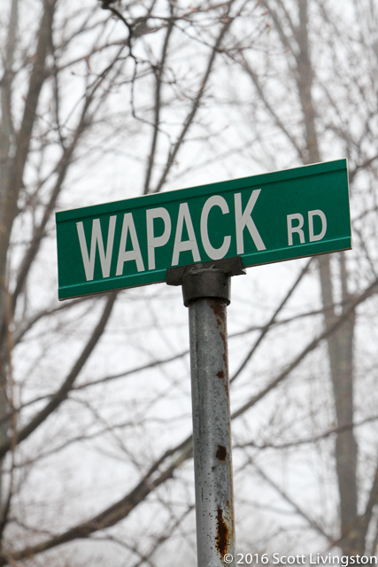 2016_Wapack and Back-5
