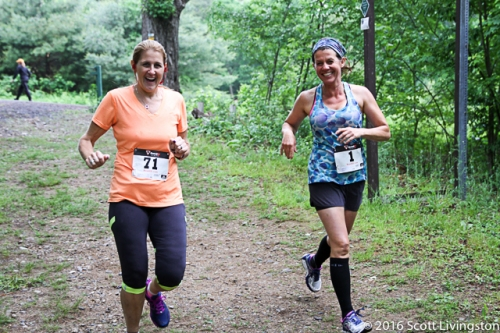 2016_Goodwin Forest Trail Runs-2