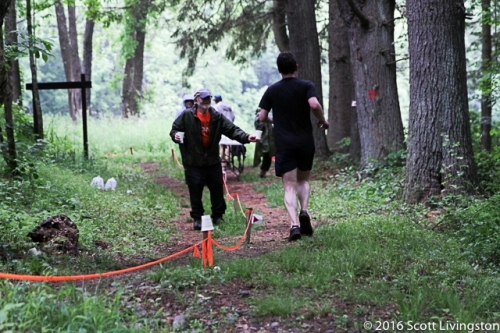 2016_Goodwin Forest Trail Runs-4