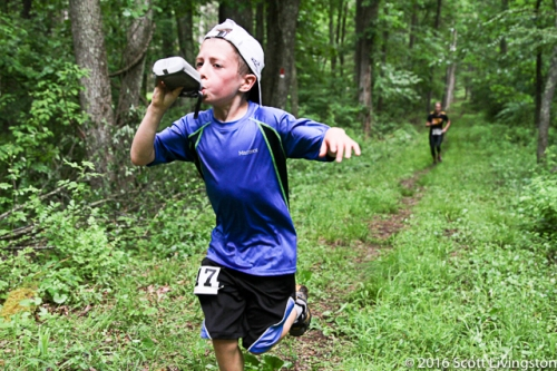 2016_Goodwin Forest Trail Runs-5