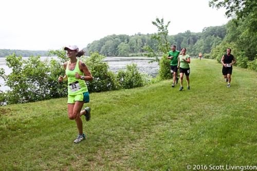 2016_Goodwin Forest Trail Runs-7
