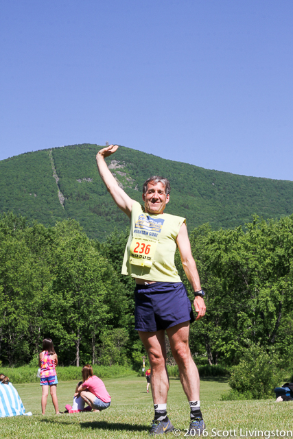 2016_Greylock Trail Runs-2