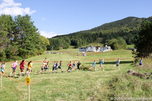 2016_vermont-50-mile-ride-run-1