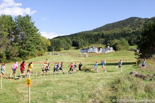 2016_vermont-50-mile-ride-run-1