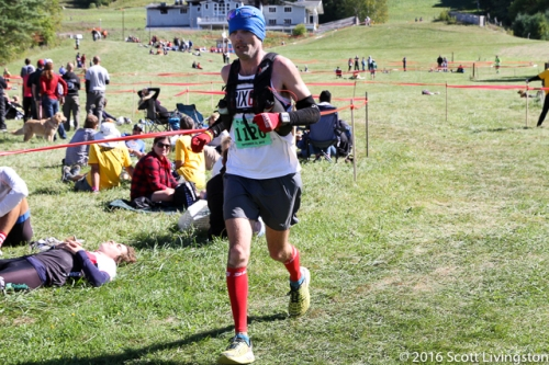 2016_vermont-50-mile-ride-run-10