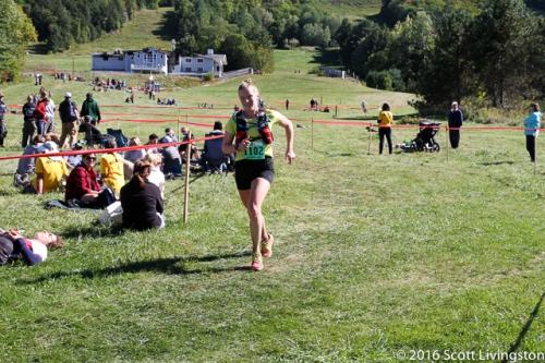 2016_vermont-50-mile-ride-run-11